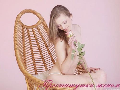 Меланья не профессиональный массаж