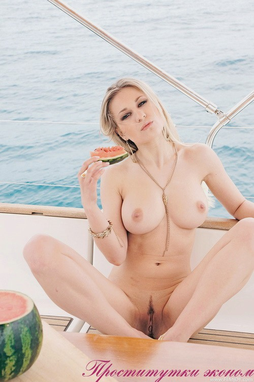 Снять проститутку с большими сиськами в харькове